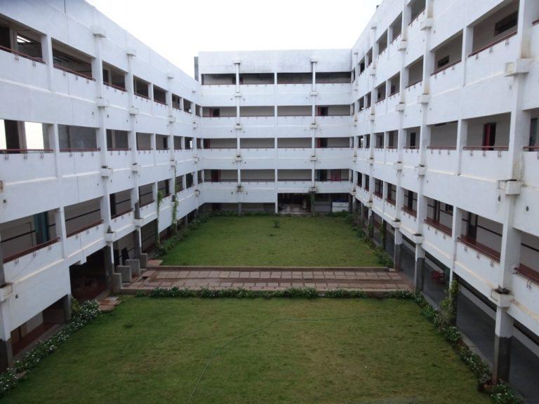 School-View