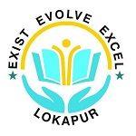 Excellent Public School Lokapur